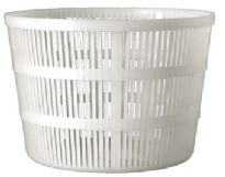 Cheese Mould French 3709 Average Basket